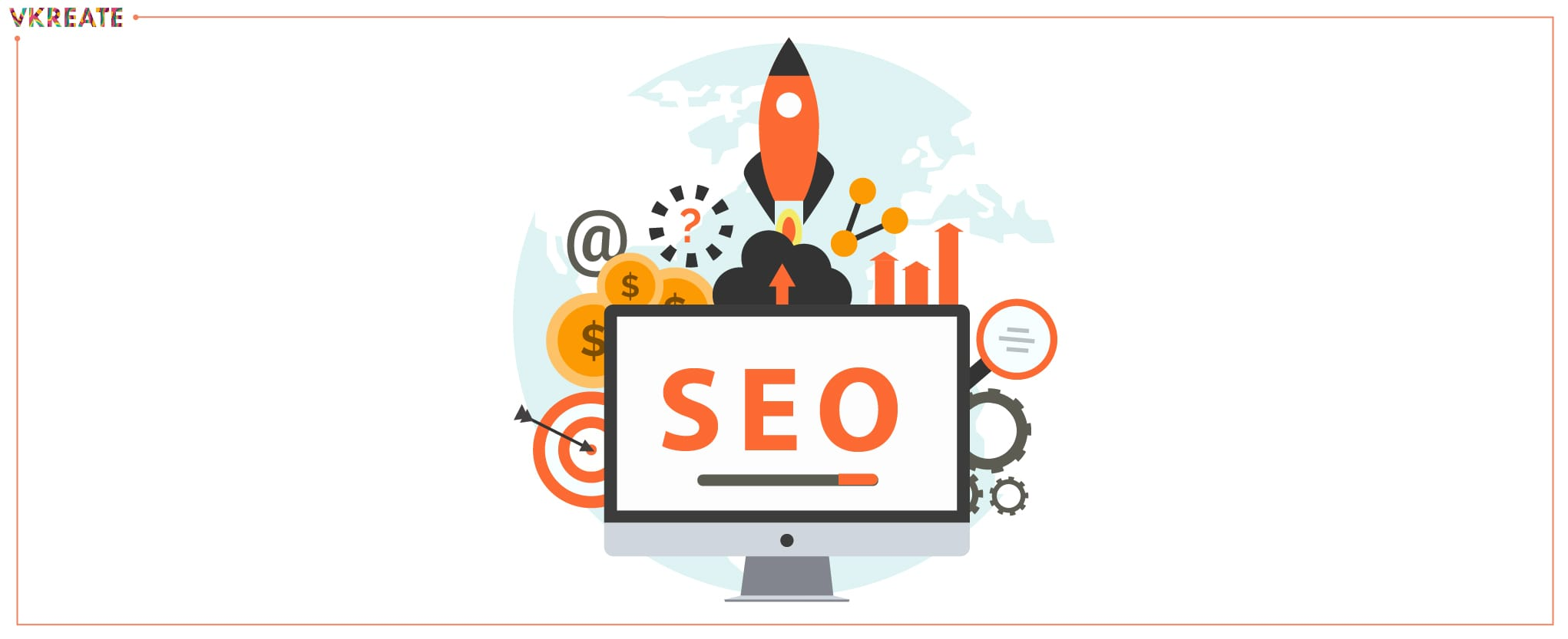 Latest & New SEO Trends-2020   Get Better Search Result Ranking