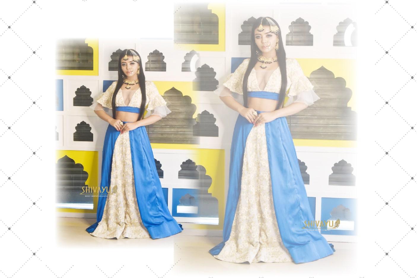 Shivayu