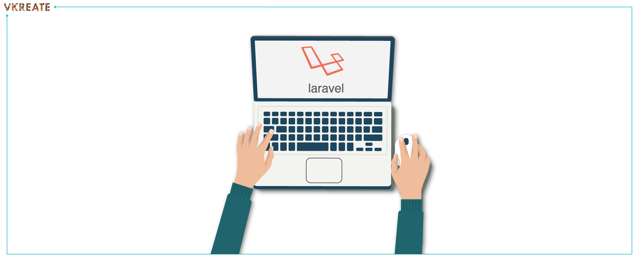Learn All About Laravel PHP Framework Definition and Its History.