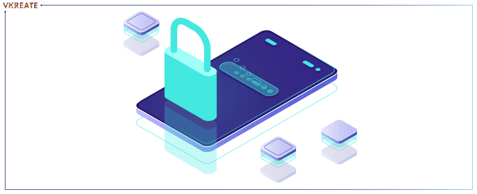 7 MEASURES TO ENHANCE MOBILE APPLICATION SECURITY