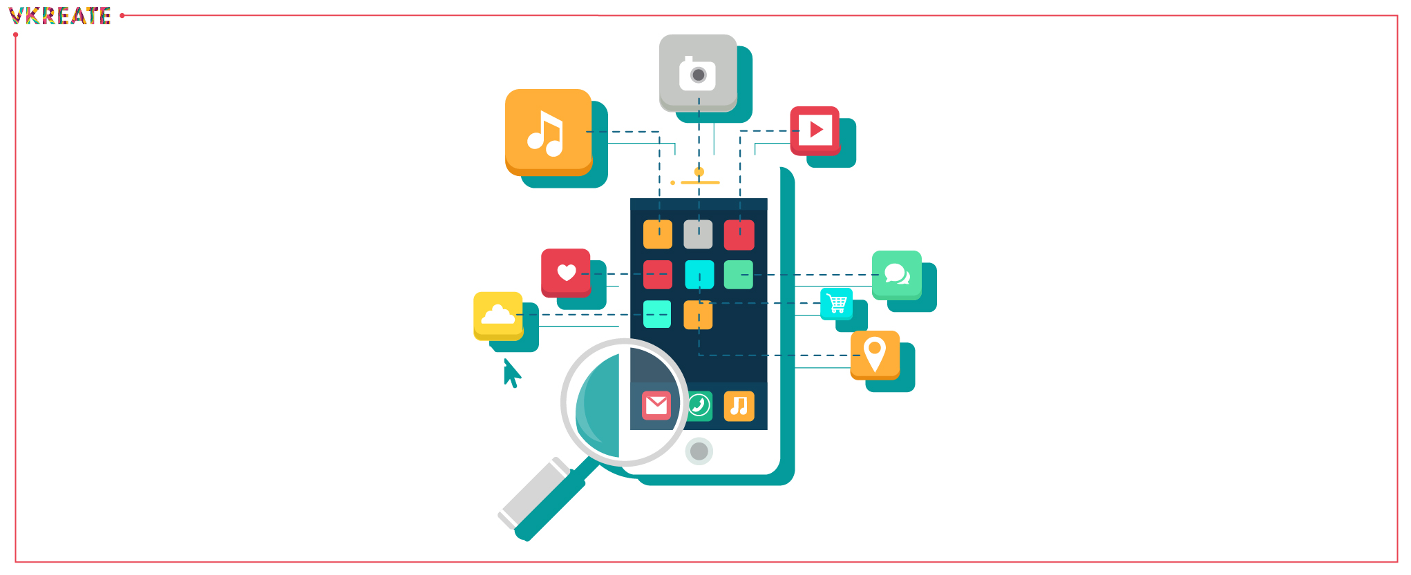 10 Tips for App Store Optimization (ASO) to Increase Search Ranking