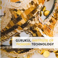 Gurukul Institute Of Technology