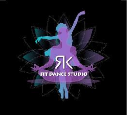 RK Fit Dance Studio