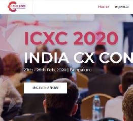 India CX Conclave